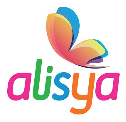 Alisya  Tatil Dünyası